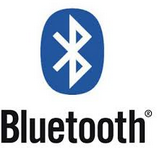 bkuetooth