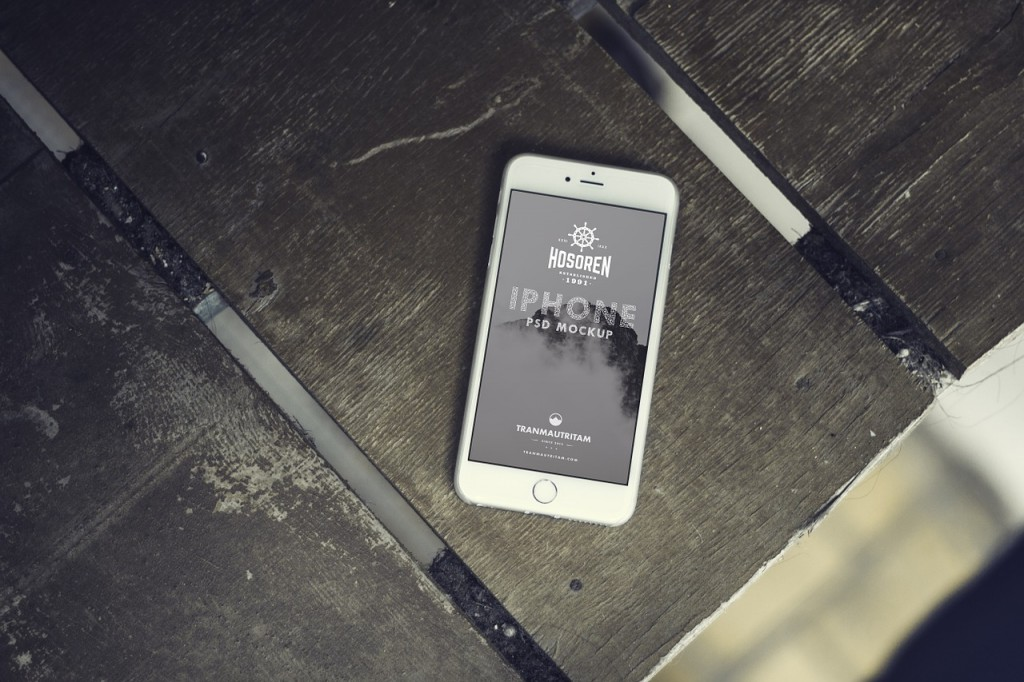 iphone-615200_1280