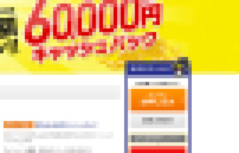 最大6万円